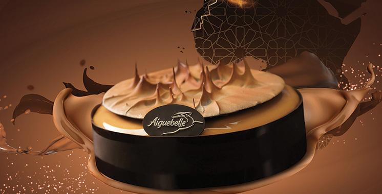 Première et plus ancienne marque de chocolat : Aiguebelle promeut les métiers de la pâtisserie au Maroc