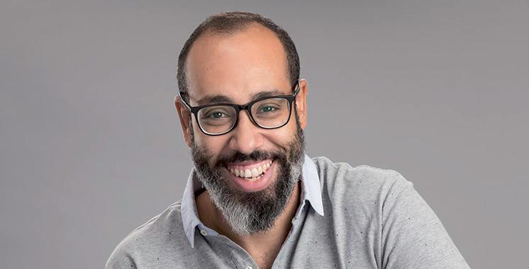 Ali Rguigue : «Le pari qu'a réussi Artcoustic est d'imposer  le contenu digital d'utilité publique»