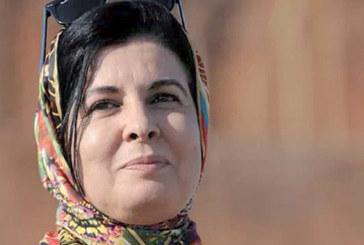 Hommage – Asmaa Lamrabet: Une figure de proue du féminisme musulman