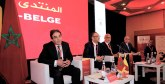 Forum maroco-belge : Un premier événement intégrant la migration dans la coopération bilatérale