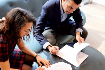 Bidaya et Tibu Maroc misent sur une jeunesse entrepreneuriale