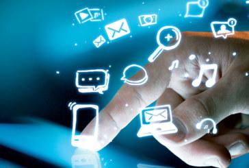 Le digital comme levier de la transformation de l'économie : Le Maroc à l'ère du tout numérique