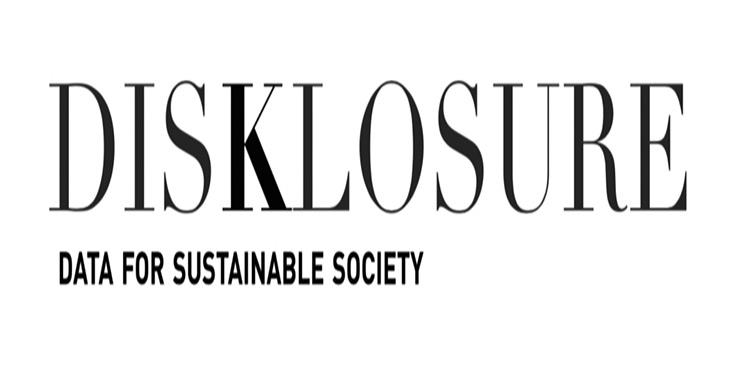 Critères environnementaux, sociaux et de gouvernance : Disklosure analyse les entreprises marocaines cotées