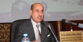 L'Isesco appelle à décréter le 15 mars journée internationale de lutte contre l'islamophobie