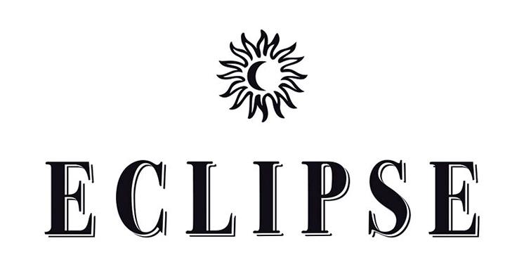 Millésimes : Eclipse révèle l'édition 2017 d'Eclipse Rouge, cuvées 2018 du Blanc, Rosé et Gris