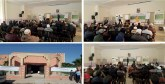 Education financière : CAM encadre 10.700 petits producteurs agricoles et ménages ruraux