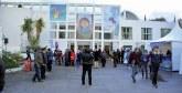 Festival du cinéma d'animation de Meknès : Focus sur  le cinéma espagnol
