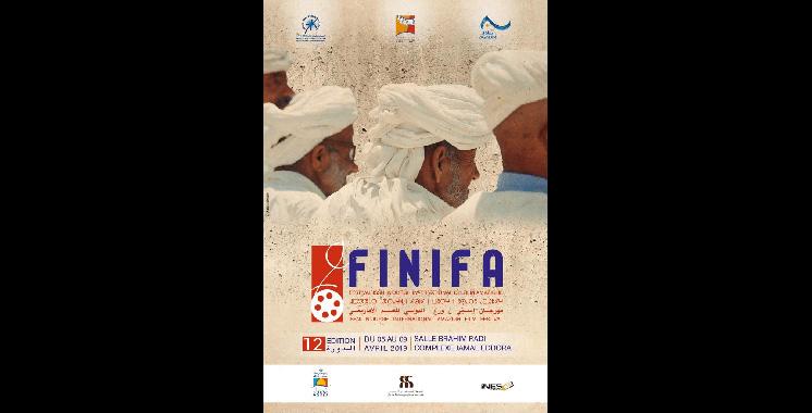 Festival Issni N'Ourgh international du film amazigh : 26 films en lice