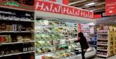 Le plaidoyer des exportateurs pour  un marché Halal compétitif