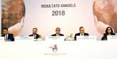 Banque centrale populaire: Une bonne performance au Maroc et à l'international