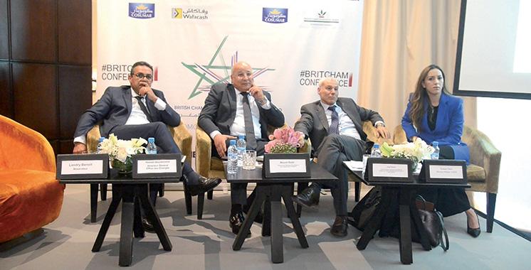 Flexibilité du dirham: Les objectifs de la première phase pleinement atteints