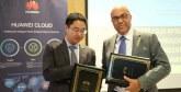 Huawei ICT Academy : Le programme «Académie TIC» signé à Marrakech