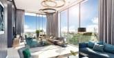 Immobilier : Al Akaria Développement diversifie son offre à Casablanca
