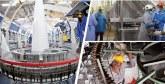 Un des piliers fondamentaux de la croissance africaine : L'industrialisation en Afrique en marche