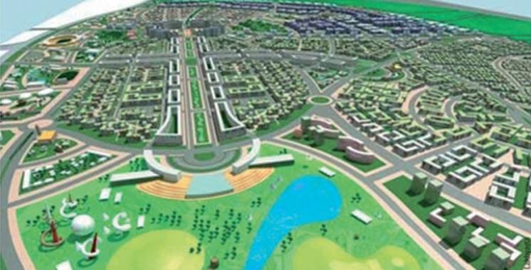 Les impacts environnementaux et sociaux  des projets en consultation publique