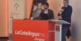 Il organise sa 10ème édition le 10 avril prochain : Le Club Argus Maroc fait peau neuve