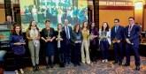 2ème Moroccan Consumer Day : Des marques et personnes honorées
