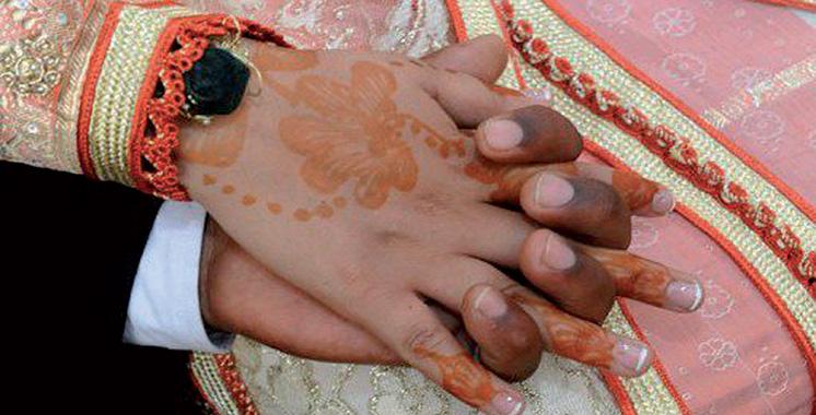 Chichaoua : Il se remarie deux fois avec de faux documents