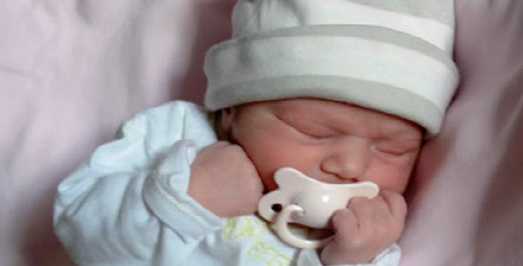 HCP : Les Marocaines font un peu plus de bébés
