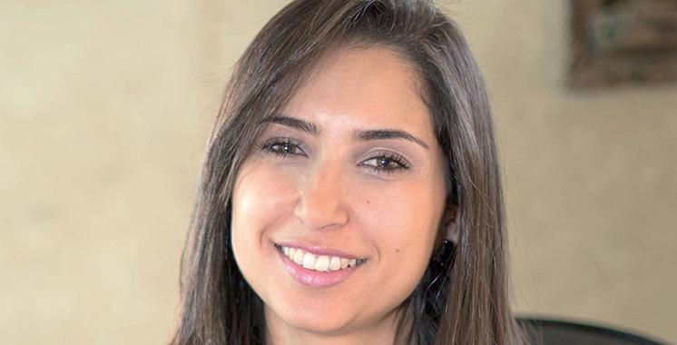 Meriem El Ouafi : «Le marché allemand est stratégique pour la destination Agadir»