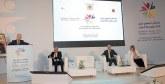Métiers durables : Vers la création d'un fonds régional et provincial d'appui à l'entrepreneuriat?