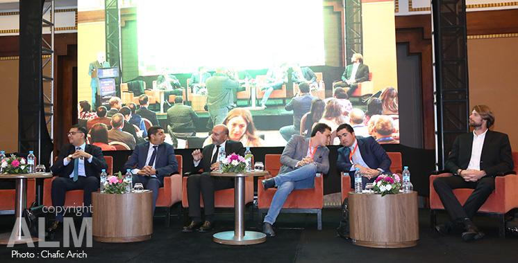 2ème édition du «Moroccan Consumer Day» : La digitalisation engendre un nouveau profil de consommateurs