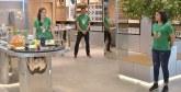 Morocco Mall : Infinix dévoile son concept store «Infinix Park»