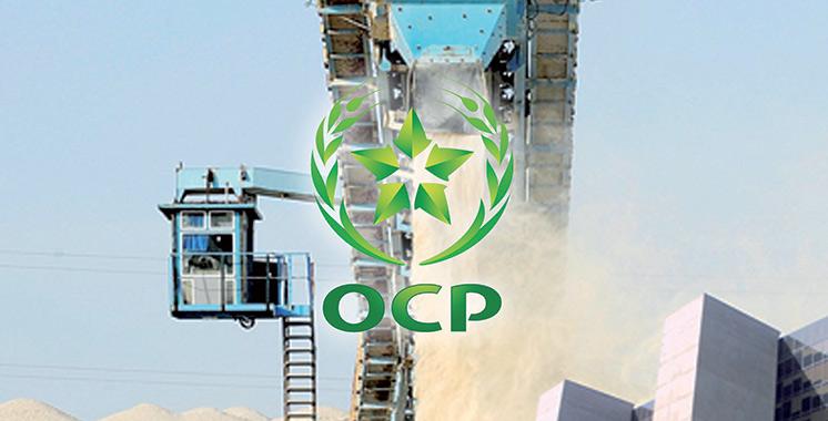 Conférence internationale du sucre : Le projet pilote d'OCP et Cosumar présenté aux sucriers du monde
