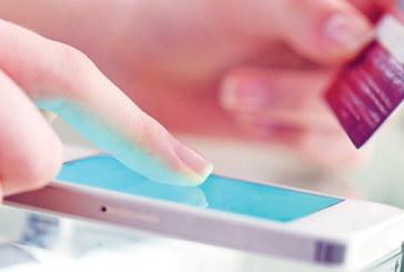 Paiements en ligne : La dynamique enclenchée