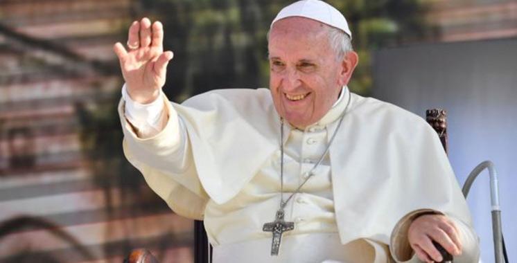 Visite du Pape François au Maroc : 10.000 personnes attendues à la Messe solennelle