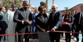 37ème Conférence des ministres de la jeunesse et des sports de la Francophonie à Marrakech : Rachid Talbi Alami désigné nouveau président