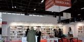 Salon international du livre de Paris : Une dizaine d'éditeurs marocains présents