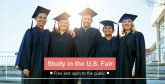 «Study in the U.S.A. Fair » : L'étape inaugurale à Casablanca