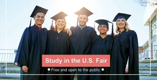 «Study in the U.S.A. Fair» : L'étape inaugurale à Casablanca