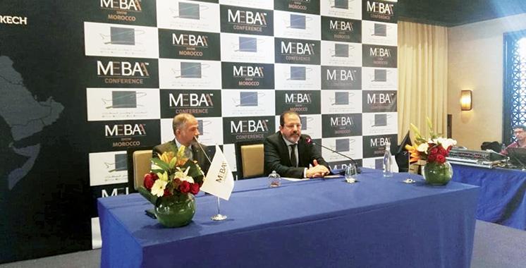 Aviation d'affaires : Les atouts du Maroc