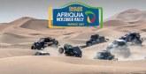 Le 10ème Afriquia Merzouga Rally du 31 mars au 5 avril