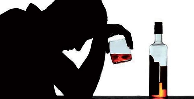 Fès: Sous l'effet de l'alcool, un marchand ambulant tue son ami