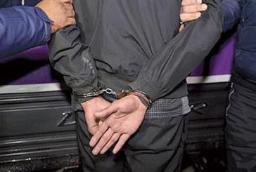 Casablanca : Arrestation d'un «escroc  en ligne»