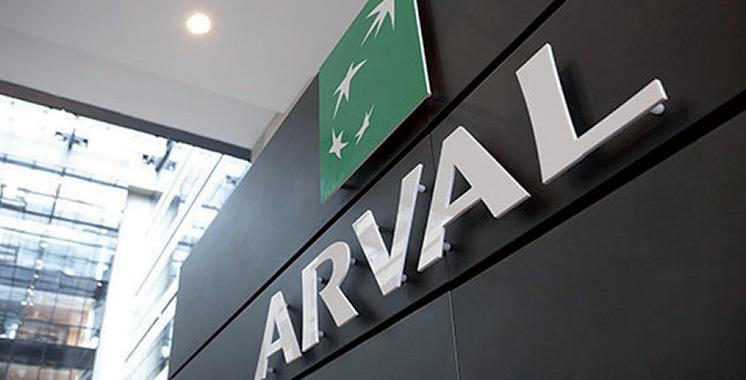 Location multimarque de véhicules avec services : Arval consolide ses offres d'emploi au Maroc