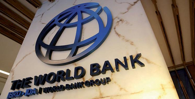 Nouveau cadre de partenariat-pays entre le Maroc et la Banque mondiale (2019-2024): 5 milliards de dollars pour les 3 premières années