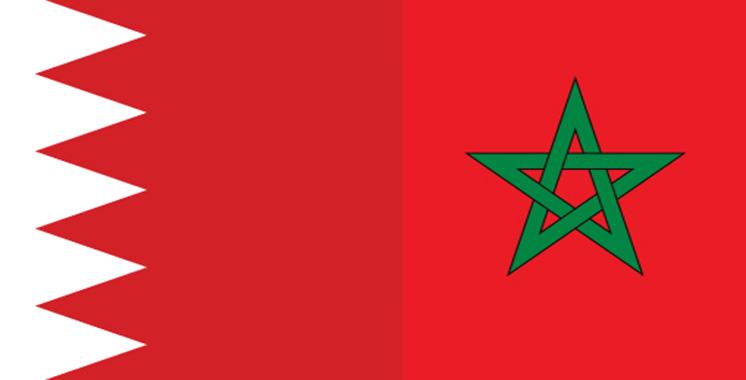 Promotion et développement de l'écosystème entrepreneurial : Le Maroc et le Bahreïn scellent un partenariat