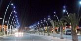 Le leader en éclairage et mobilier urbain change de statut : Lamalif Diffusion se transforme en Groupe