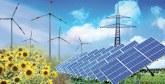 KFW célèbre à Bruxelles le succès de la politique des énergies renouvelables  au Maroc