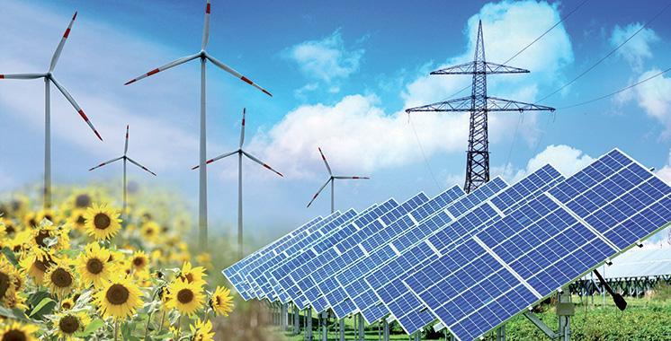 Conférence initiée par l'institut CDG : Des experts prédisent l'avenir des énergies