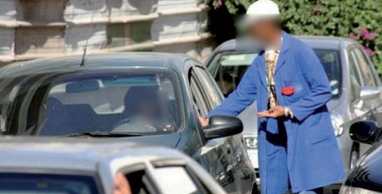 Tanger: Un gardien de voitures met fin à la vie de son collègue