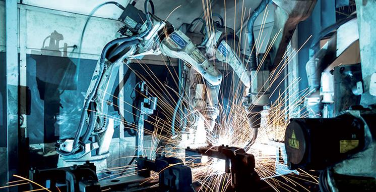 Appui à l'accélération industrielle au Maroc : Près de 3 milliards de dirhams de financement mobilisés par la BAD