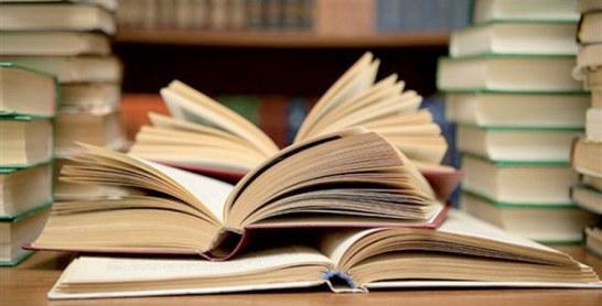 Secteur de l'édition et du livre : 577 projets soutenus
