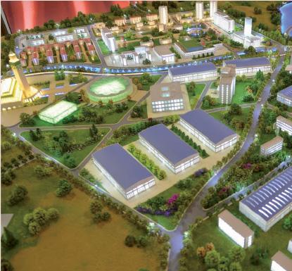 projet-Tanger-Tech