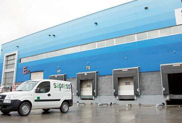 Un rapprochement capitalistique et opérationnel finalisé : Fusion en vue entre Sapress et Sochepress