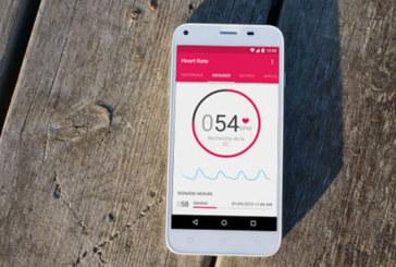 Rythme cardiaque,  suivi des règles… Des applis de fitness et de santé transfèrent des données en loucedé à Facebook